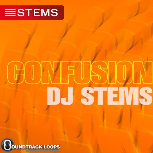 Download Tech House DJ STEM Tracks by Siedos | STEM Sounds