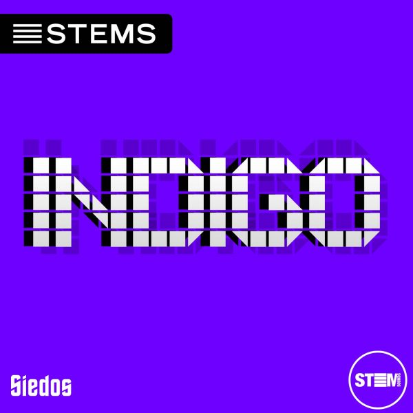 DJ Stems Downloads